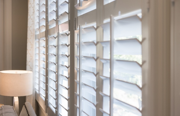 Are Faux Wood Shutters Made Equal