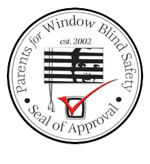 Top Safety Pick by Parents for Window Blind Safety in Dallas
