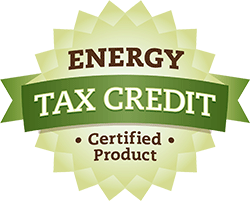 2015 energy tax credit for shutters in Dallas, TX