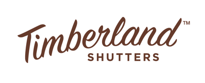 Timberland Shutters Dallas